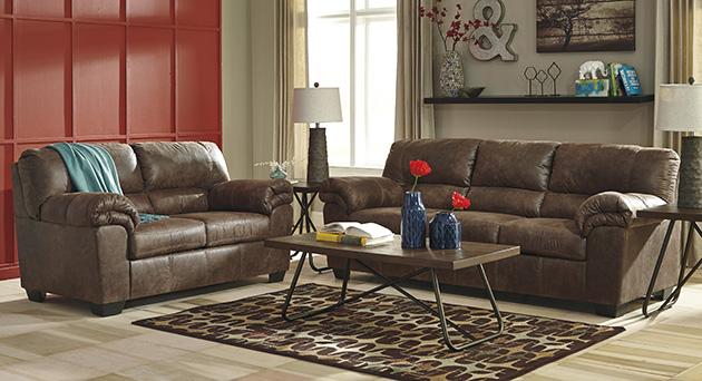 home u003e furniture u003e living room